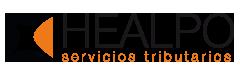 Healpo Servicios Tributarios